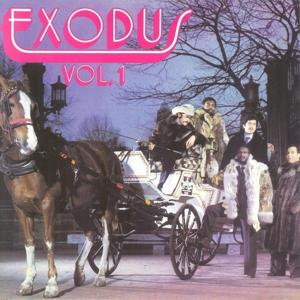 Exodus, vol.1