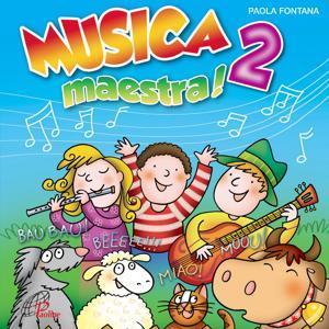 Musica maestra! 2