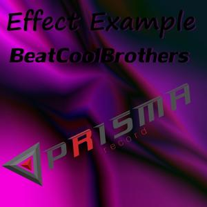 Effect Example