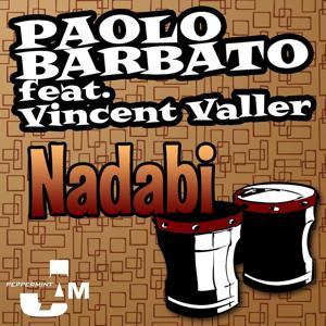 Nadabi
