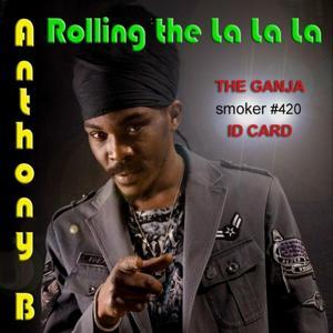 Rolling the La La La
