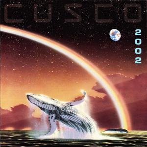 Cusco 2002