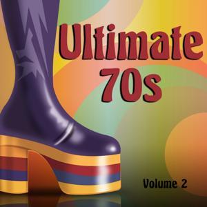 Ultimate 70s, Vol. 2