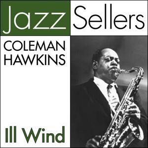 Ill Wind (Jazzsellers)