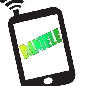 Daniele ti sta chiamando (Nomerie risponderie: Le suonerie per cellulare con il nome di chi ti chiama)