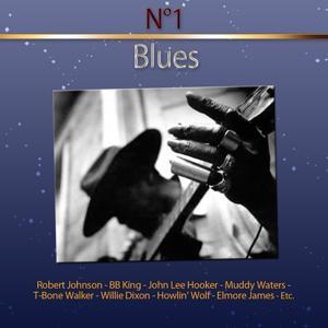 N°1 Blues