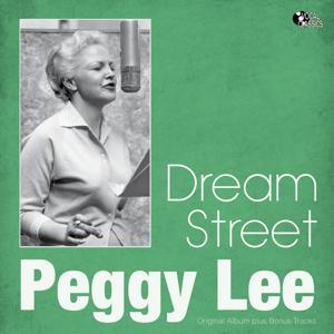 Dream Street (Original Album Plus Bonus Tracks)
