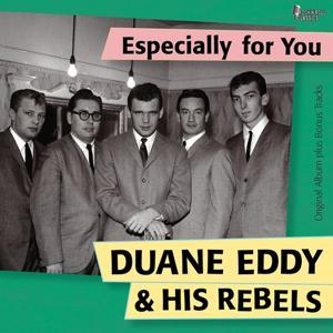 Especially for You (Original Album Plus Bonus Tracks)