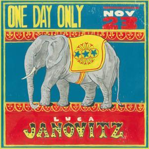 One Day Only, Nov 23