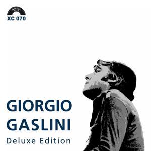 Giorgio Gaslini (Deluxe Edition)
