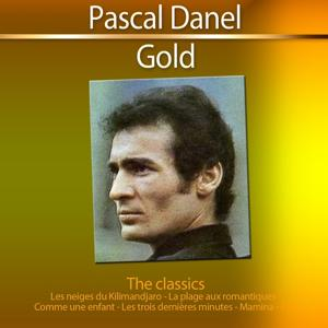 Pascal Danel Gold (The Classics)