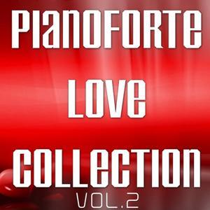 Pianoforte Collection, Vol.2