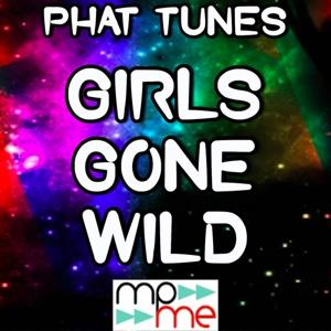 Girl Gone Wild - Mixes Tribute to Madonna