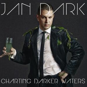 Charting Darker Waters