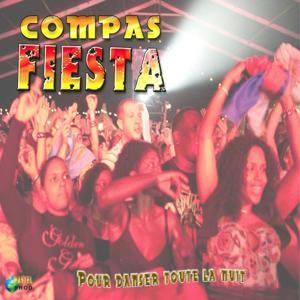 Compas fiesta (Pour danser toute la nuit)