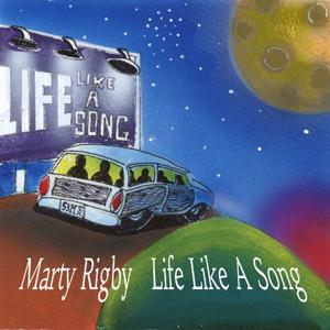 Life Like a Song