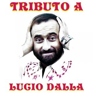 Tributo a Lucio Dalla