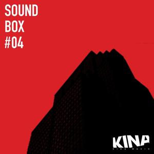 Sound Box 04