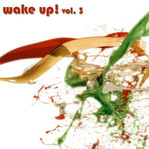 Wake Up!, Vol. 3