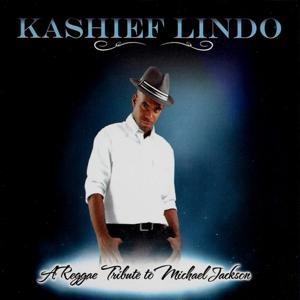 A Reggae Tribute To Michael Jackson