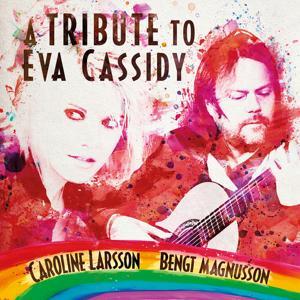 A Tribute To Eva Cassidy