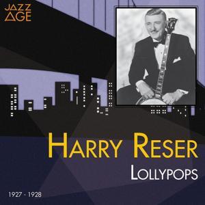 Lollypops (1927 - 1928)