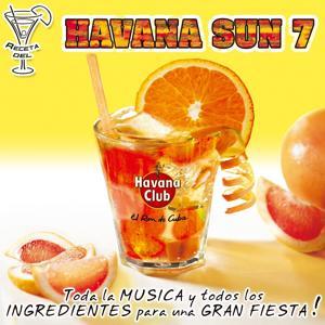 Havana Sun 7