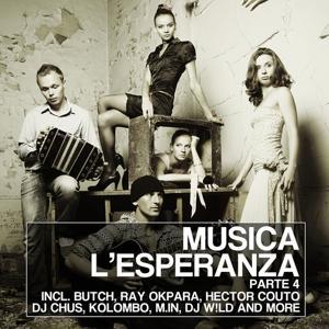 Musica L'Esperanza
