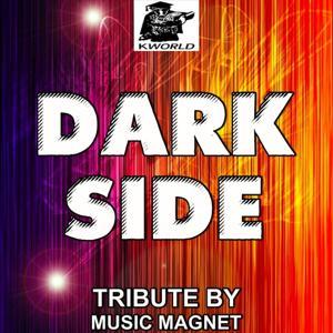 Dark Side (Tribute to Kelly Clarkson)