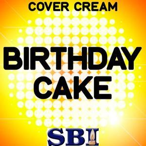 Birthday Cake (Remix) (Tribute to Rihanna and Chris Brown)
