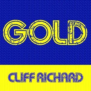 Gold - Cliff Richard