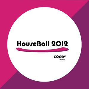 HouseBall 2012