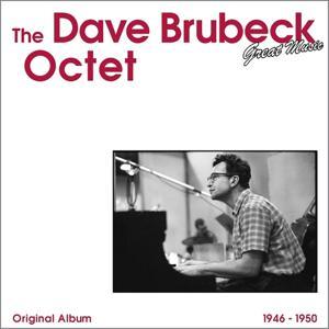 Dave Brubeck Octet (Original Album)