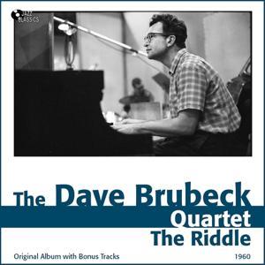 The Riddle (Original Album Plus Bonus Tracks)