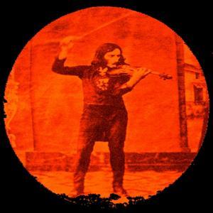 Paganini: Sonate No. 23