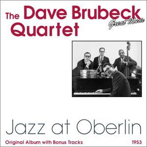 Jazz At Oberlin (Original Album Plus Bonus Tracks)