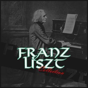 Franz Liszt Collection