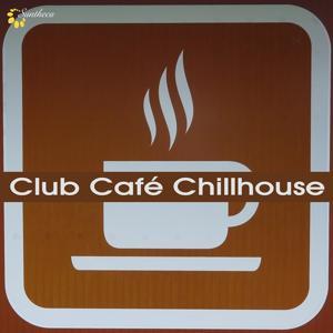 Club Café Chillhouse