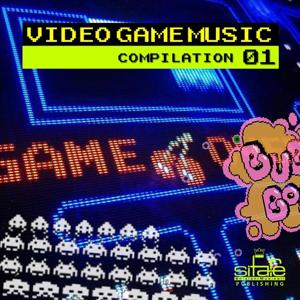 Video Game Music Compilation, Vol. 1