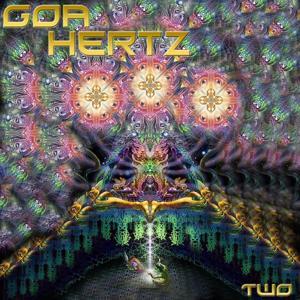 Goa Hertz (Two)