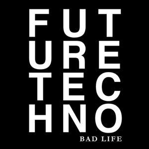 Future Techno 1