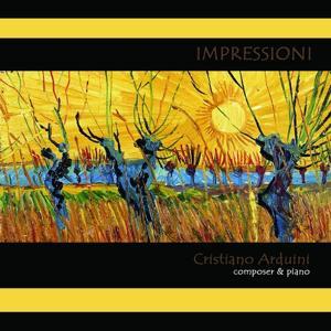 Impressioni (Cristiano Arduini)