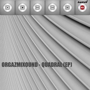 Quadral EP