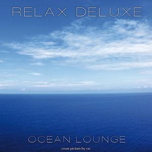Relax Deluxe (Ocean Lounge)