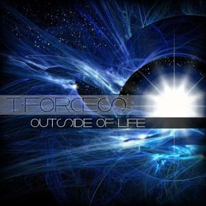 Outside of Life