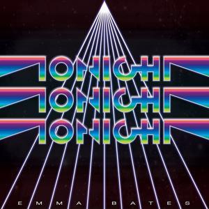 Tonight Tonight Tongiht