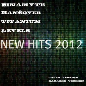 New Hits 2012