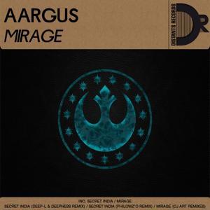 Mirage EP