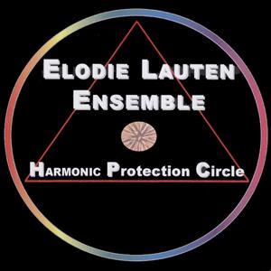 Harmonic Protection Circle