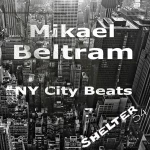 NY City Beats